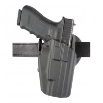 Safariland 576 GLS Pro-Fit Hi-Ride Holster Long