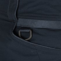 Clawgear Operator Combat Pant - Navy - 36 - 36