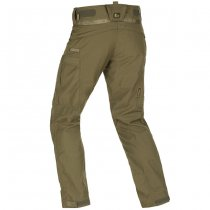 Clawgear Operator Combat Pant - RAL7013 - 32 - 36