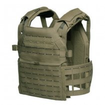 Templars Gear TPC Plate Carrier - Ranger Green