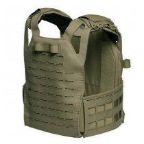Templars Gear TPC Plate Carrier - Ranger Green - L