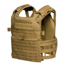Templars Gear TPC Plate Carrier - Coyote