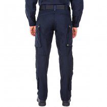 First Tactical Men's Defender Pant - Midnight Navy - 36 - 32