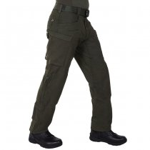 First Tactical Men's Defender Pant - OD Green - 32 - 36