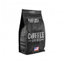 Black Rifle Coffee Coffee Or Die Coffee Roast