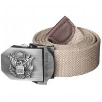 Helikon Army Belt - Khaki - XL