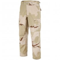 Helikon BDU Pants Cotton Ripstop - US Desert