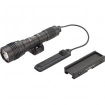 Cloud Defensive LCS Light Control System & Streamlight HL-X Combo - Black