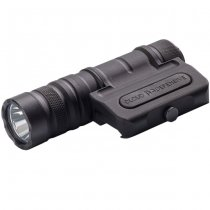 Cloud Defensive OWL Optimized Weapon Light - Black