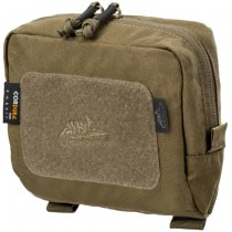 Helikon Competition Utility Pouch - Adaptive Green