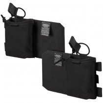 Helikon Competition Carbine Wings Set - Black