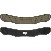 Direct Action Mosquito Modular Belt Sleeve - Ranger Green