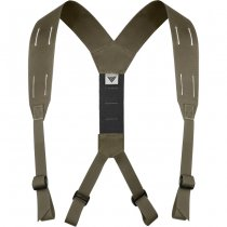 Direct Action Mosquito Y-Harness - Ranger Green