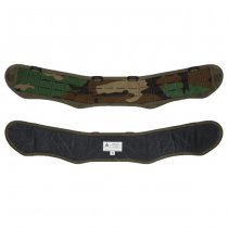 Direct Action Mosquito Modular Belt Sleeve - Woodland Camo