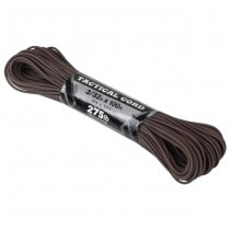 Atwood Rope 275 Tactical Cord 100ft - Brown
