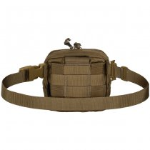 Helikon SERE Pouch - Olive