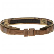 Crye Precision Range Belt - Multicam