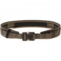 Crye Precision Range Belt - Ranger Green