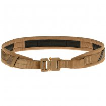 Crye Precision Range Belt - Coyote