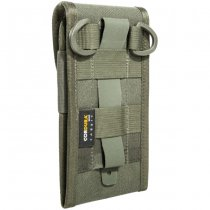 Tasmanian Tiger Tactical Phone Cover 2XL - Olive