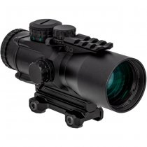 Primary Arms SLx 5x36mm Gen III Prism Scope ACSS 5.56/.308 Reticle