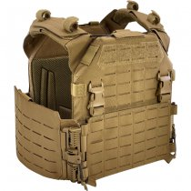 Pitchfork MPC Modular Plate Carrier ROC - Coyote