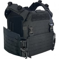 Pitchfork MPC Modular Plate Carrier ROC - Black