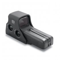 EoTech 552 Holosight