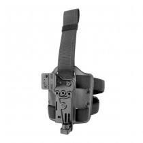 B&T MP9/TP9 Dropleg Holster - Right